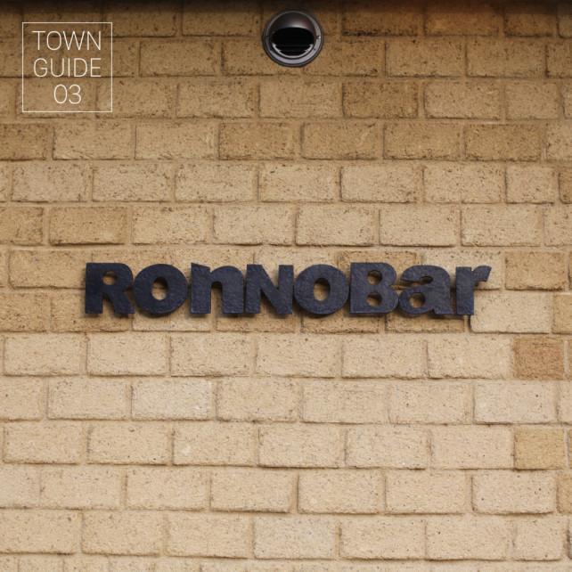 ブログ用_TOWNGUIDE-RONNOBAR-01