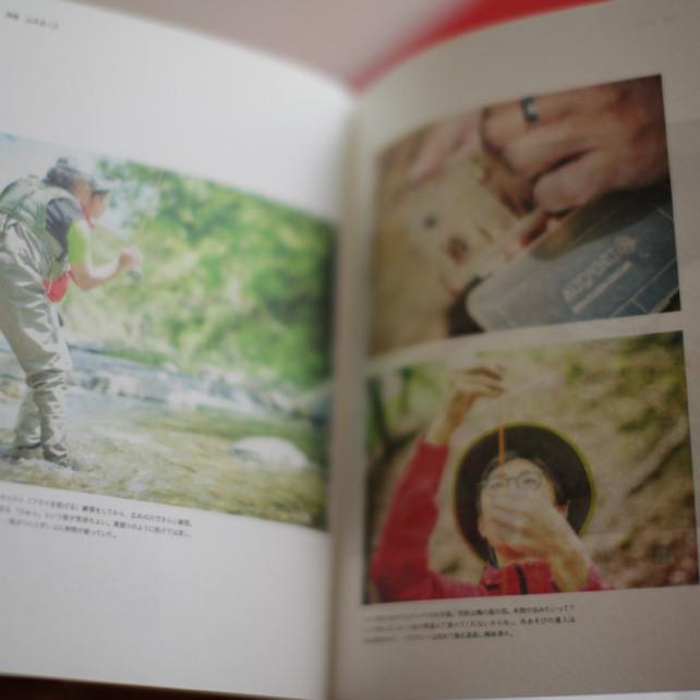 ブログ用_MUJIキャンプ-03