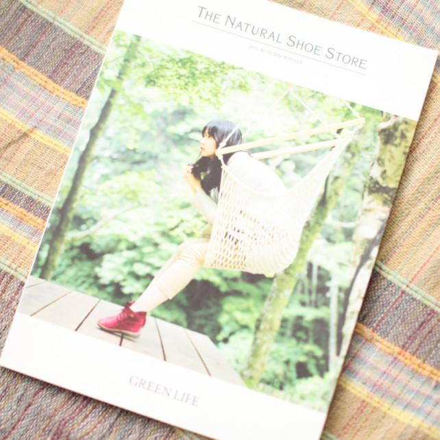 ブログ用_Natural-shoe-01